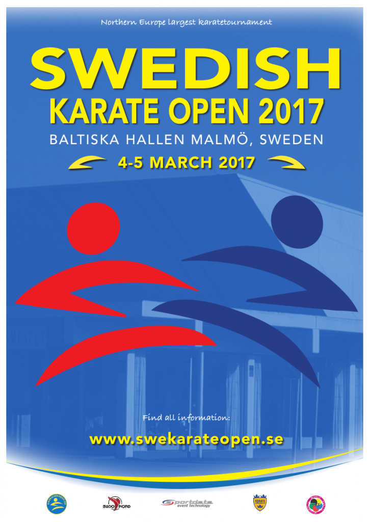 swedish_karate_open_2017